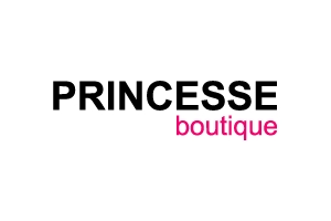 princesse boutique bourgoin jallieu