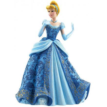 princesse cendrillon