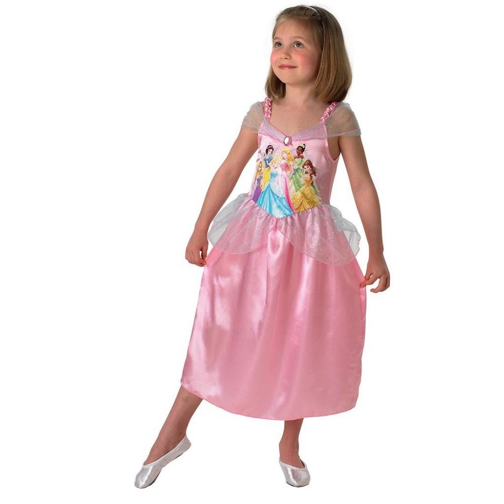 princesse disney deguisement