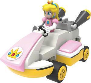 princesse mario kart
