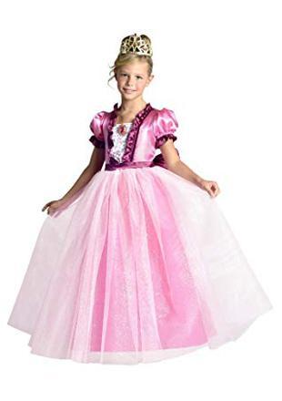 princesse sophie
