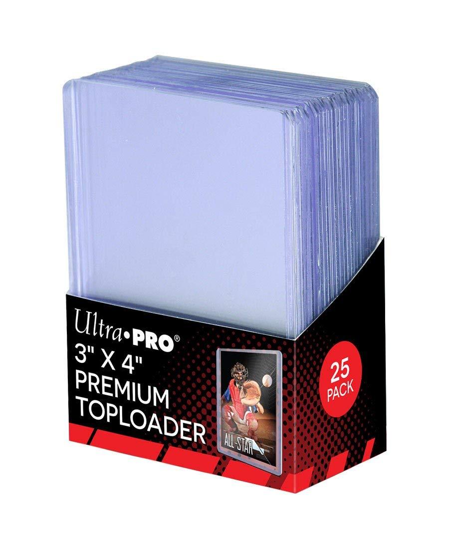 protection carte pokemon