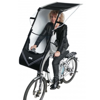 protection pour velo