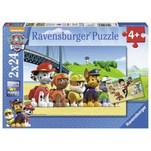 puzzle enfant 4 ans