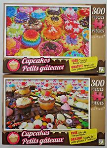 puzzle gratuit 300 pieces