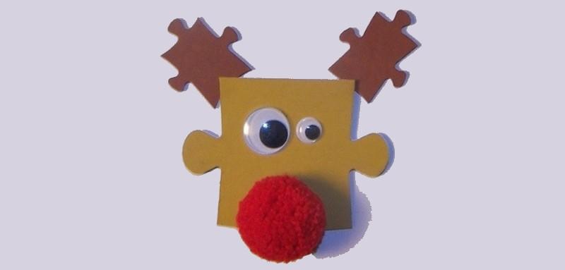 puzzle rennes