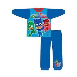 pyjama pyjamasque