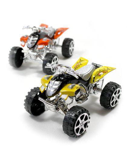quad jouet