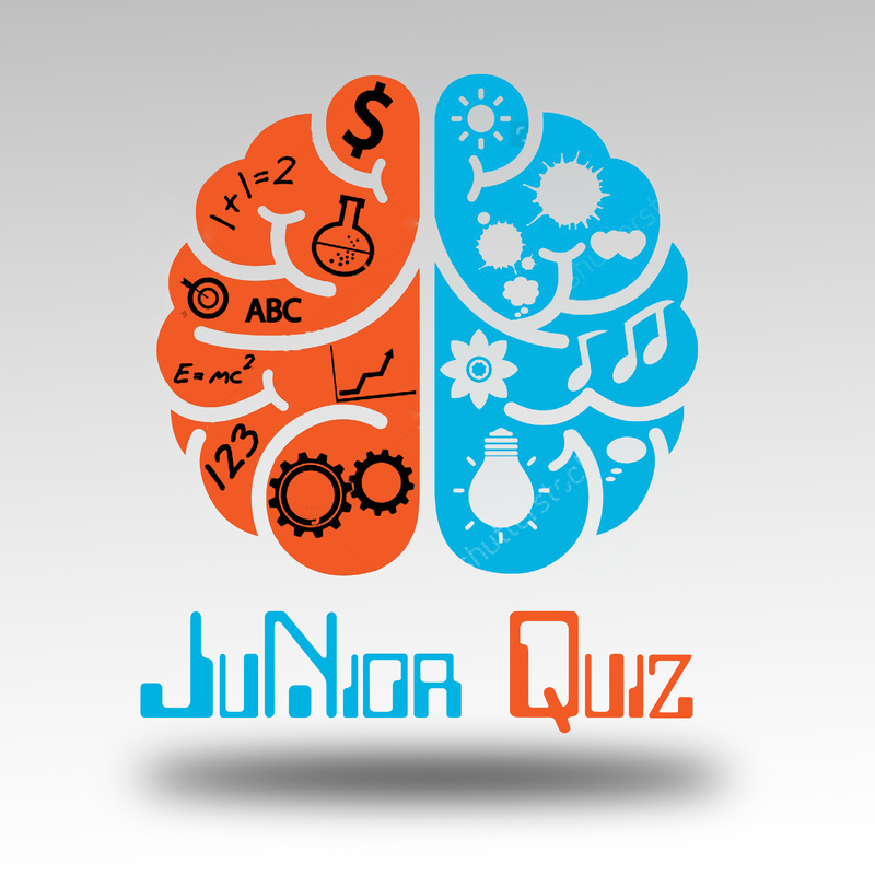 quiz junior
