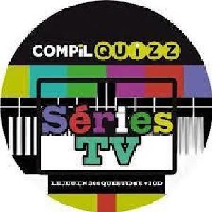 quizz serie tv