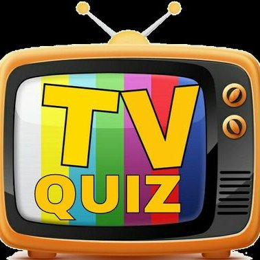 quizz television
