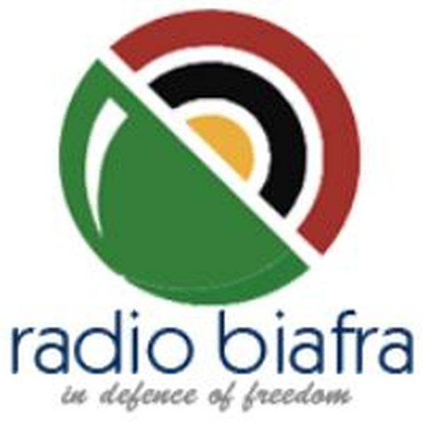 radio freedom 2 en ligne