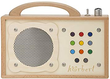 radio mp3 enfant