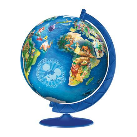 ravensburger globe