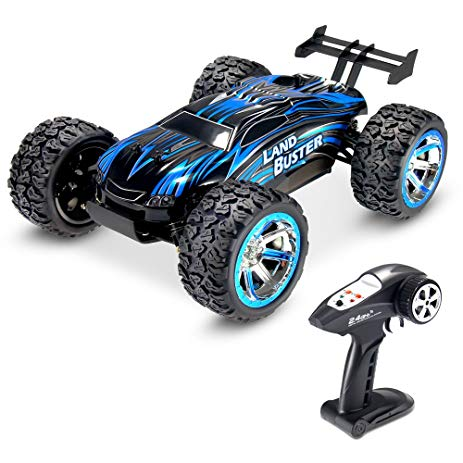 rc cars nancy