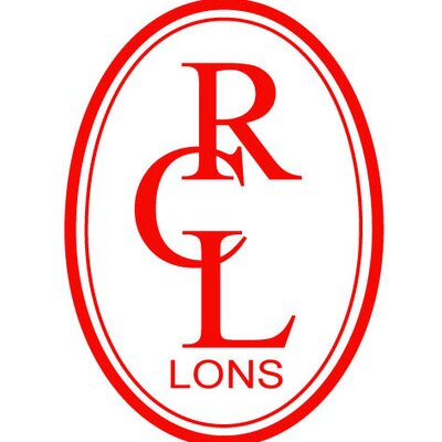 rc lons 64