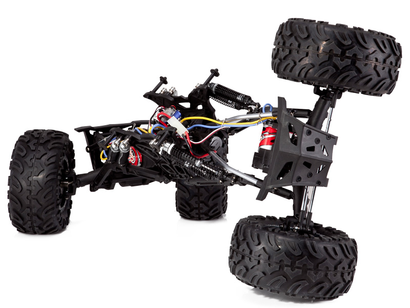 rc super crawler