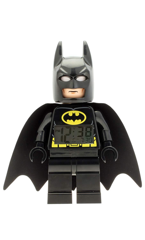 reveil lego batman