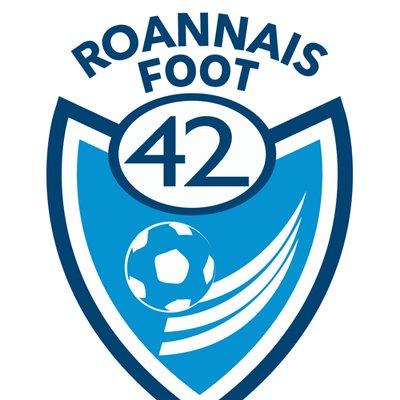 roannais foot 42