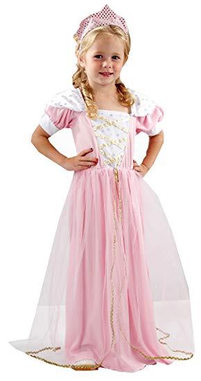 robe deguisement