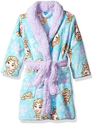 robe disney