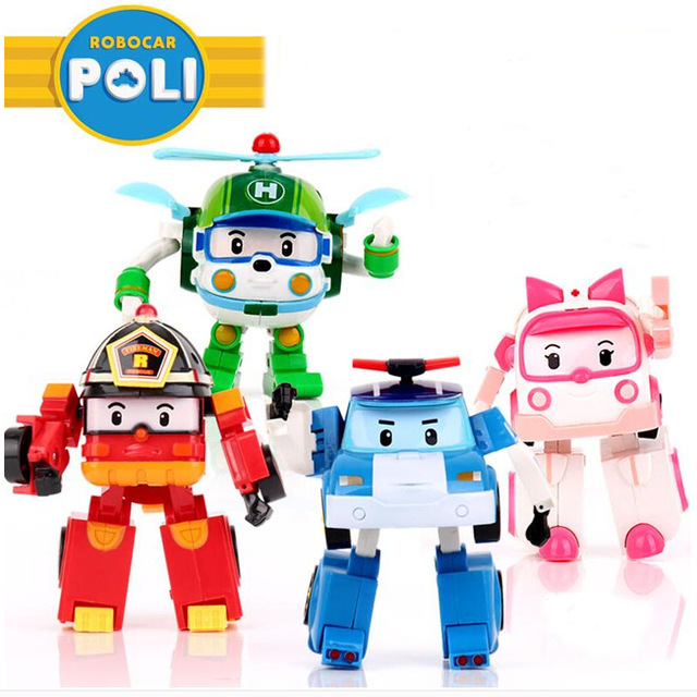 robocar poli robocar poli