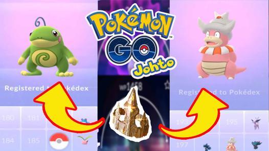 roche royale pokemon