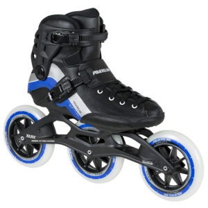 roller 3 roues