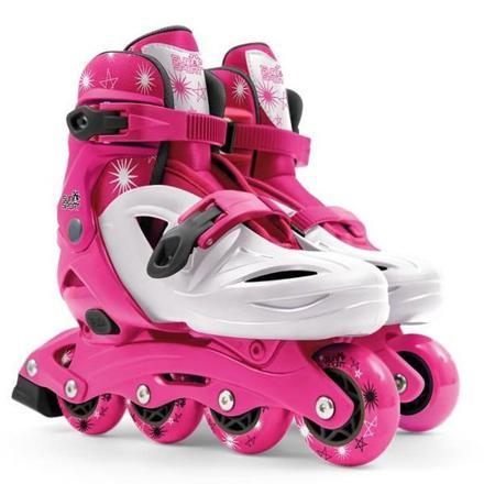 roller fille 36