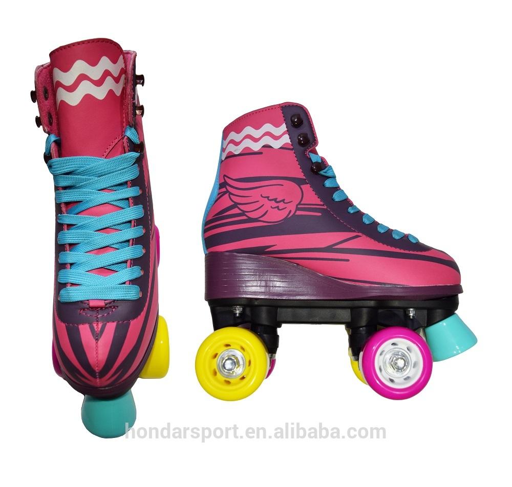 roller skates soy luna