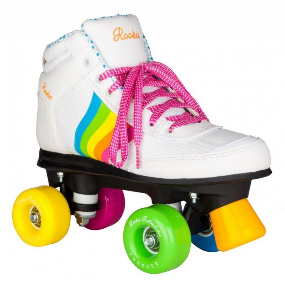 roller sport 2000