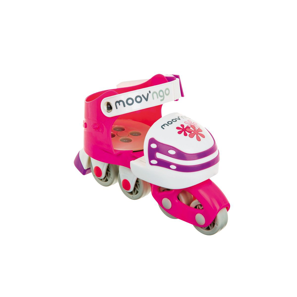 roller taille 25