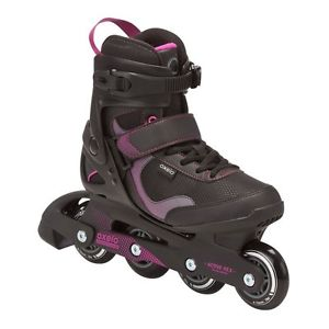 roller taille 38