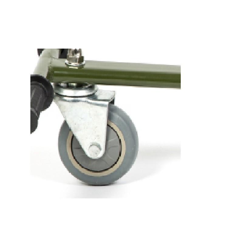 roue de hoverkart