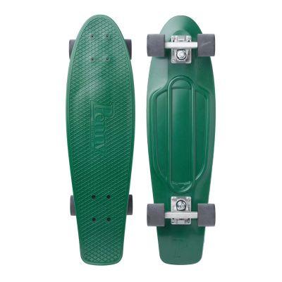 roue penny board