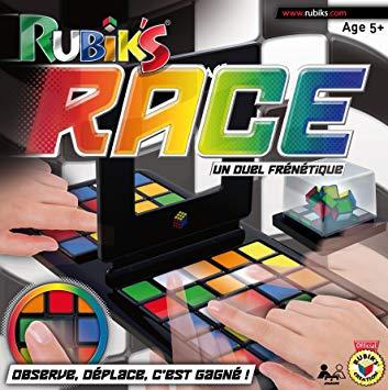 rubicube jeux