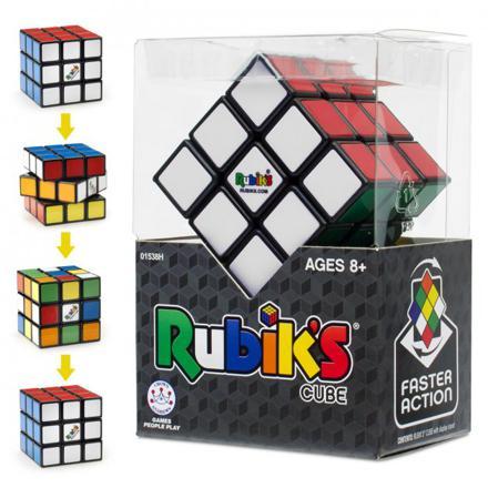 rubiks com 3x3