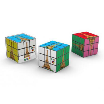 rubik's cube original