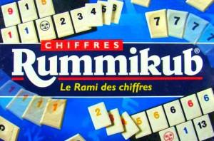 rummikub regle du jeu