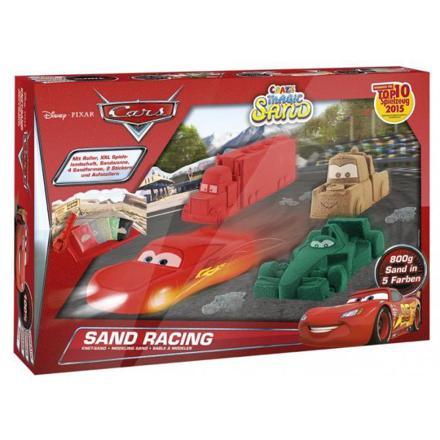 sable magique cars