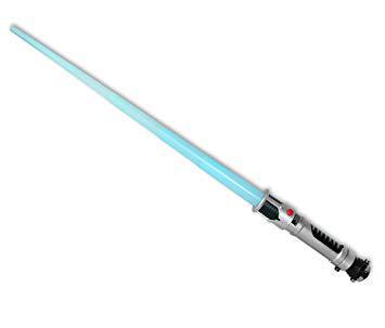 sabre laser de star wars