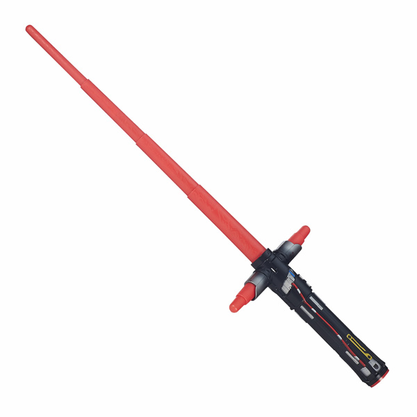 sabre star wars jouet