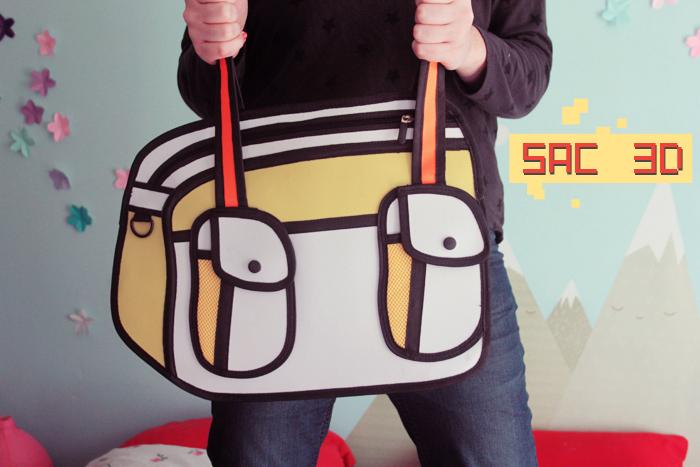 sac 3d