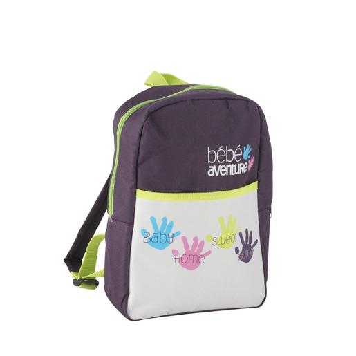 sac a dos isotherme pour enfant