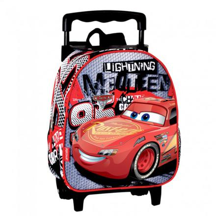 sac a dos roulette cars