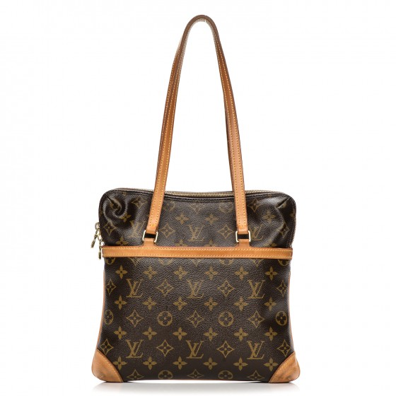 sac coussin