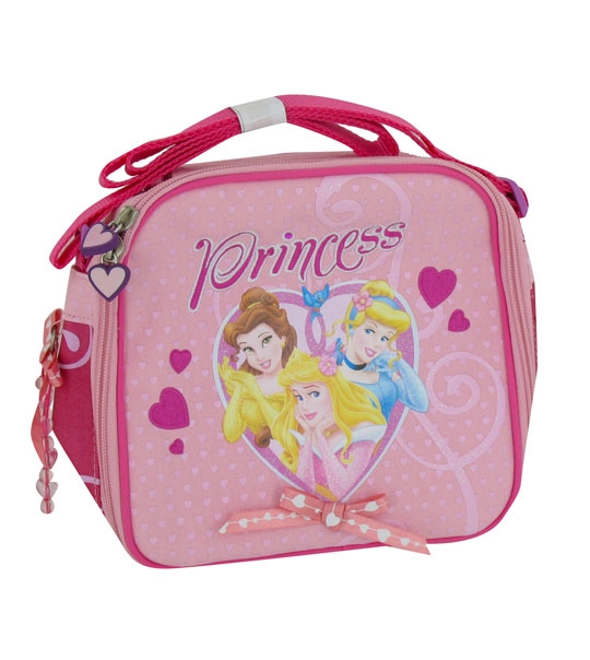 sac princesse