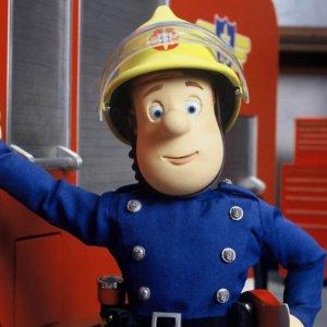 sam le pompier france 5