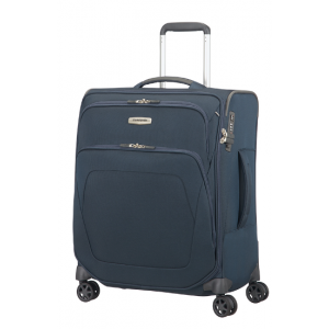 samsonite mulhouse