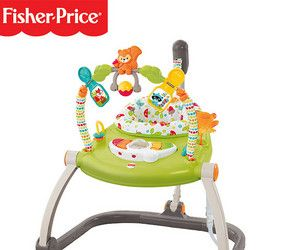 sauteur fisher price